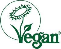 veganlogo
